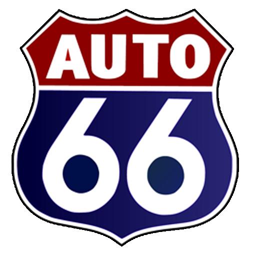 Auto 66